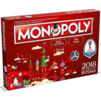 Monopoly_WM