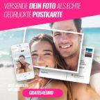 MyPostcard-gutschein-gratis-Strand1