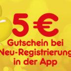 Netto App Gutschein