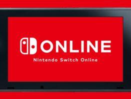 Nintendo-Switch-Online-Mitgliedschaft