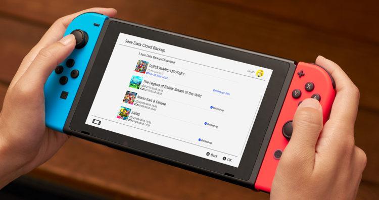 Nintendo Switch_save_data