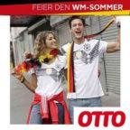 Otto_feiert_Wm