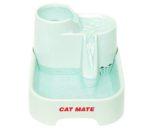 PetMate 80850 Cat Mate Trinkbrunnen