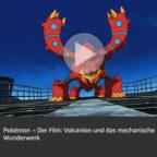 Pokemon_Film