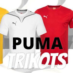 Puma_Trikot_Sale