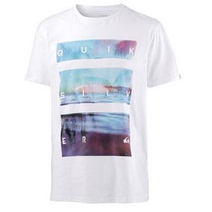 Quiksilver_T-Shirt