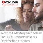Rakuten_Masterpass