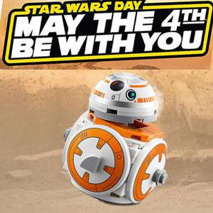 Star-Wars-Tag