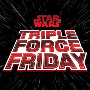 Star-Wars-Triple-Force-Day_02