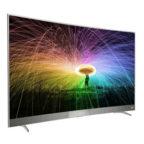 TCL_LED-TV
