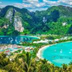 Thailand_Bucht