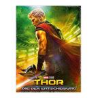 Thor Tag der Entscheidungen