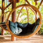 TropicalIsland_Groupon