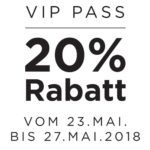 20% bei RunnersPoint & Sidestep