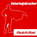 Vatertagskracher_MediaMarkt