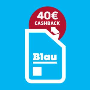 blau-allnet-l-3gb-lte-40euro-cashback-sq