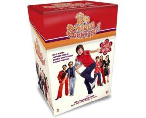 die wilden siebziger dvd komplettbox
