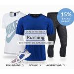 engelhorn_Running