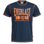 everlast_Tshirt