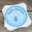 Refill Deutschland: Kostenloses Trinkwasser bei 1.691 Stationen