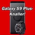 samsung-galaxy-s9-gear-s3-mediamarkt-sq