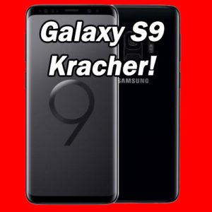 samsung-galaxy-s9-kracher-sq