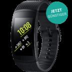 samsung-gear-fit2-pro-armbandgroesse-l-schwarz-vorne-99927396