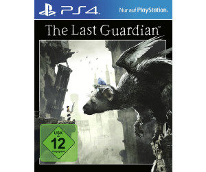 the-last-guardian-ps4