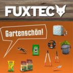 20_Proztent_Fuxtec
