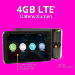 4gb-lte-telekom-cocar-phablet