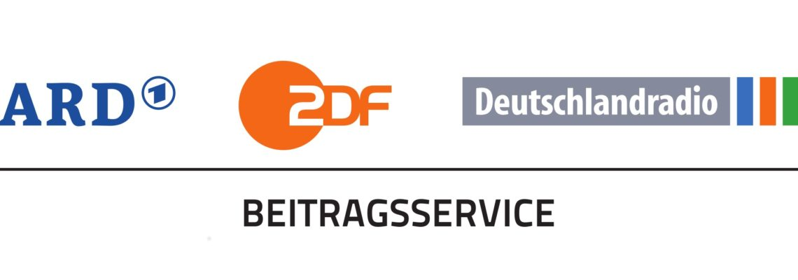 ARD_ZDF_Deutschlandradio_Beitragsservice_LogoARD_ZDF_Deutschlandradio_Beitragsservice_Logo