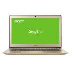 Acer Swift 3 14″ Laptop
