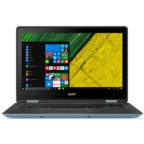 Acer_Spin1