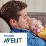 20% Rabatt auf Philips Avent bei BabyWalz