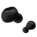 Bluetooth In-Ear Kopfhörer mit Mikrofon Pioneer SE-C8TW 1