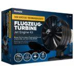Der_grosse_Technik-Bausatz_Flugzeugturbine_Jet-Engin