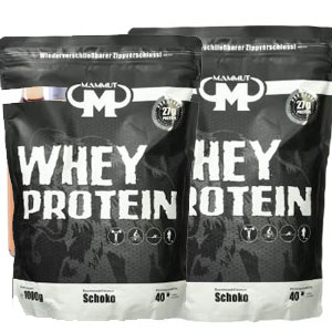 Doppelpack_Whey