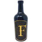 Ferdinand's Saar Dry Goldcap Gin