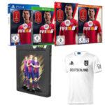 Fifa-Bundle (2)