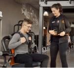 FitX Fitnessstudio: 12 Monate für 189€ (statt 269€) - eff. 15,75€ mtl. inkl. Kursen u. Getränke-Flat