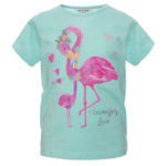 Flamingo_Shirt