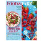 Food+Farm