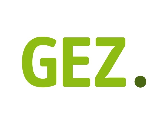 GEZ 📺 Rundfunkbeiträge 3 Jahre nachträglich zurückholen