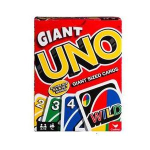 Giant_uno