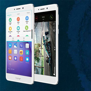 Honor_Smartphone