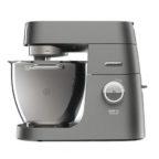 Küchenmaschine Kenwood KVL8320S Chef XL Titanium 2