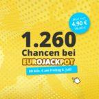 Lottohelden_1000x1000