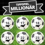 Lottohelden WM-Kalender: GRATIS-Lose + täglich neue Aktionen *auch für Bestandskunden!*