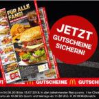 McDonalds_Coupons