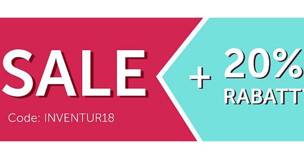 4505eb117fbc7b mirapodo  über 49.000 Schuhe im Sale + 20% Gutschein